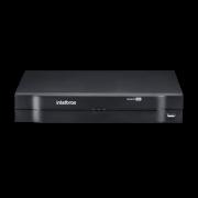DVR Gravador digital de vídeo Multi HD MHDX 1008 - 8 Canais