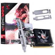 PLACA DE VÍDEO AMD RADEON R5 230 PCYES PA230R56402D3LP 2GB DDR3 LOW PROFILE