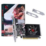 PLACA DE VIDEO PCYES HD RADEON 5450 1GB 64BIT DDR3 HDMI VGA