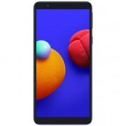 Smartphone Samsung Galaxy A01 Core Dual SIM 32GB de 5.3