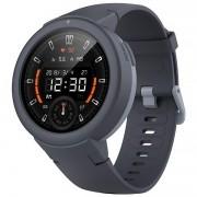 Smartwatch Xiaomi Amazfit Verge Lite A1818 com Bluetooth e GPS - Cinza