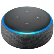 Speaker Amazon Echo Dot 3ª Geração C78MP8 1.6