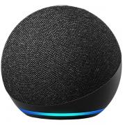 Speaker Amazon Echo Dot 4th Gen. Bluetooth Charcoal
