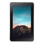 """TABLET MULTILASER M9S GO 16GB 9"""" WIFI ANDROID 8.1 OREO PRETO"""