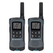 Talkabout Radio Freqüência Motorola T200 MC