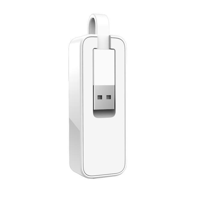 ADAPTADOR LAN TP-LINK UE300 GIGABIT USB 3.0