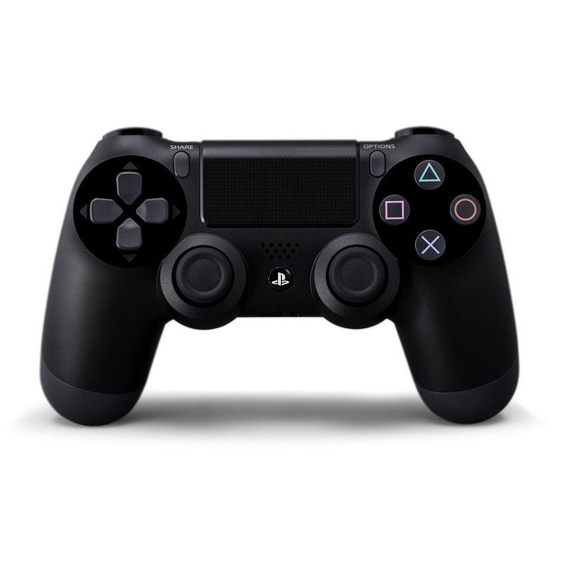 Controle Playstation 4 Sony Original Dual Shock