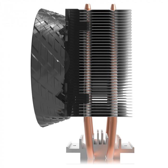COOLER PARA PROCESSADOR - HYPER T200 - RR-T200-22PK-R1