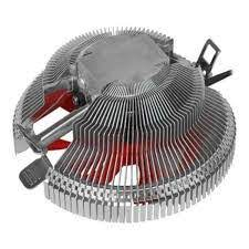 COOLER PARA PROCESSADOR INTEL E AMD CLA965W 775/1150/1151/1155/1156 AM2/AM3/FM1/FM2/754/940/939