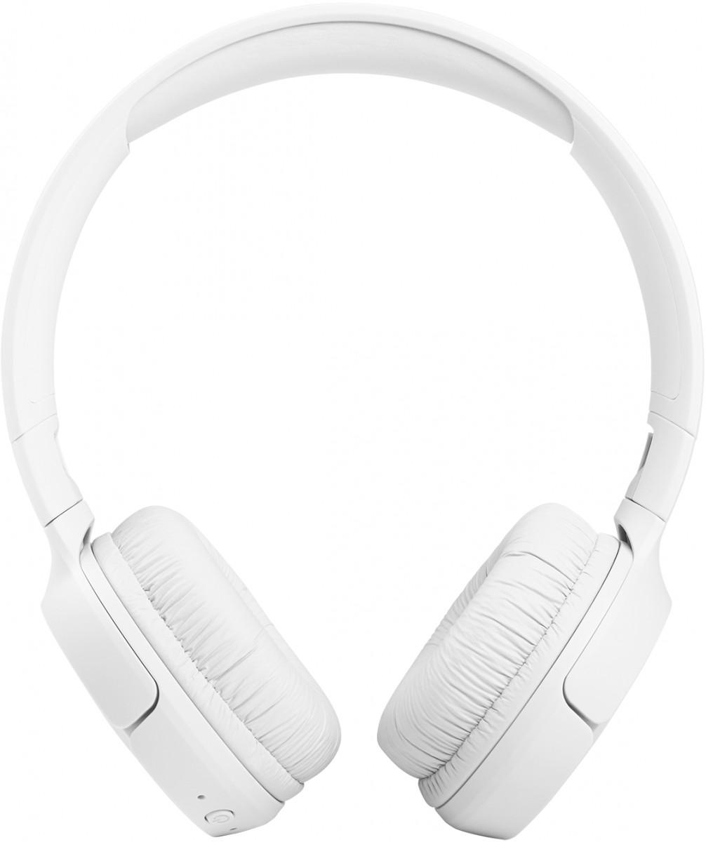 Fone de Ouvido Wireless JBL Tune 510BT Bluetooth 40h