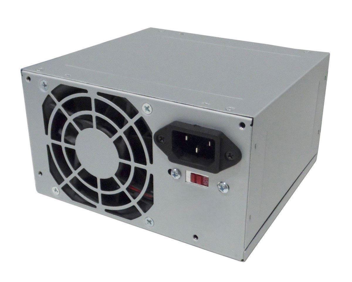 Fonte Atx Fortrek 230W Computador