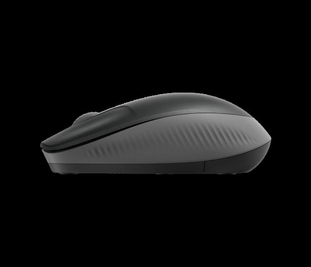 Mouse sem fio Logitech M190