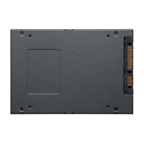 HD SSD Kingston A400 240GB SATA 3 2.5, SA400S37/240G