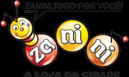 Lojas Zanini