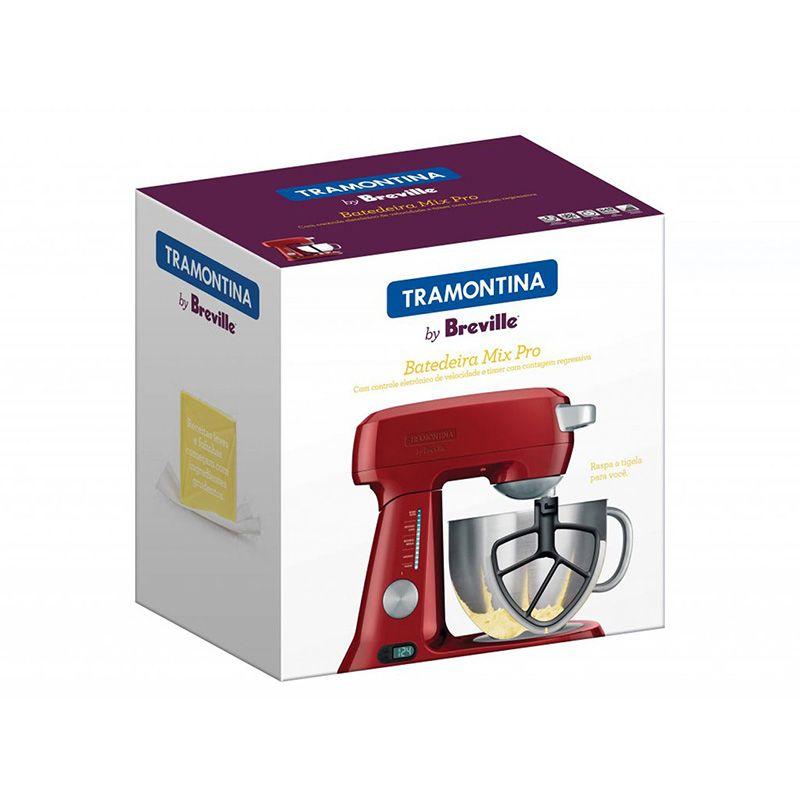 Batedeira Mix Pro - Tramontina