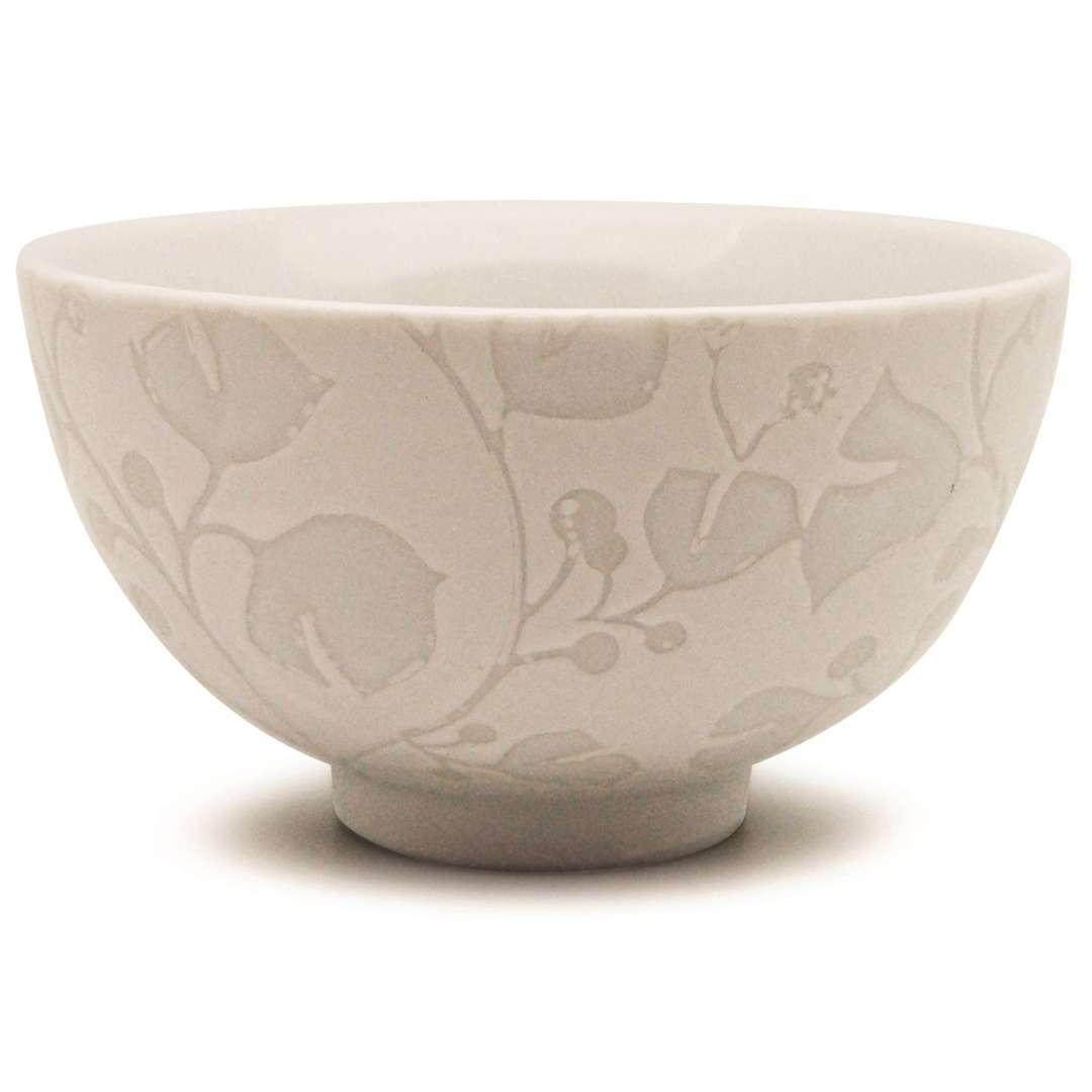 Bowl Fuji Miwa Yoi