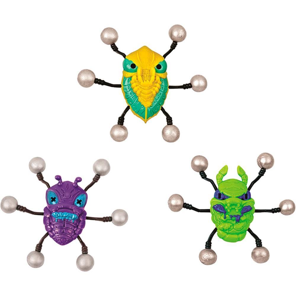 Bug Attack Eliminator Candide