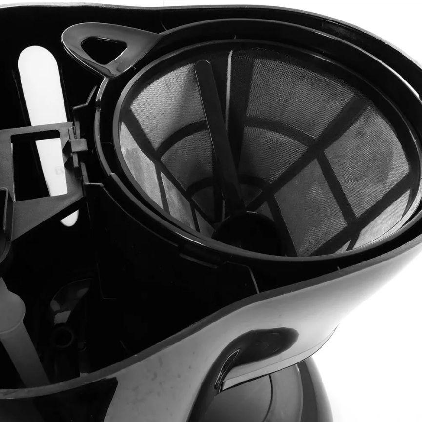Cafeteira Elétrica CM200I - B&D