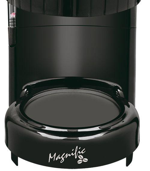 Cafeteira Magnific CM100 - B&D