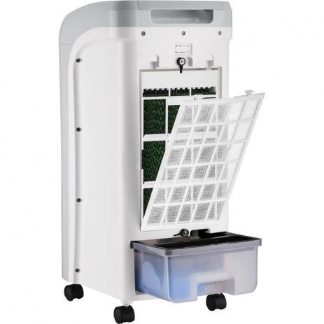 Climatizador de Ar - Cadence Climatize Compact 302