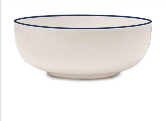 Conjunto Bowls Klein Yoi 4 peças