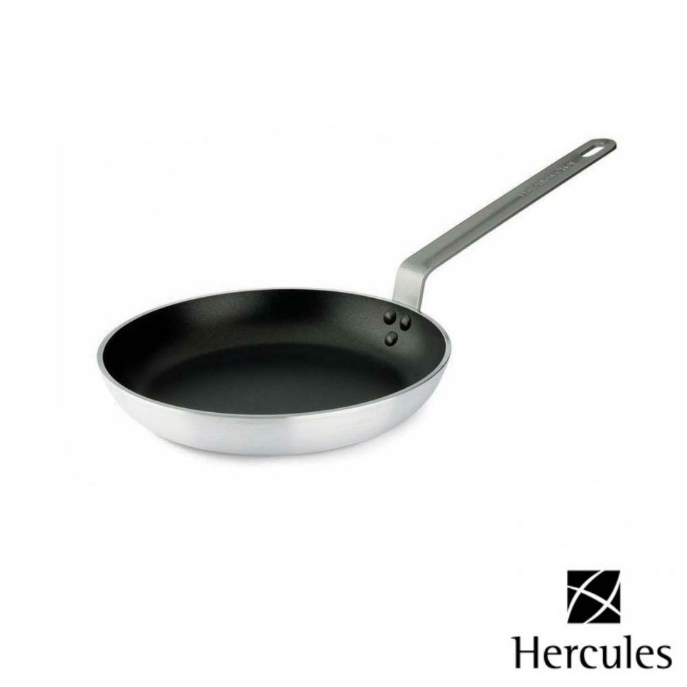 Frigideira Profissional Chef 26cm Hercules