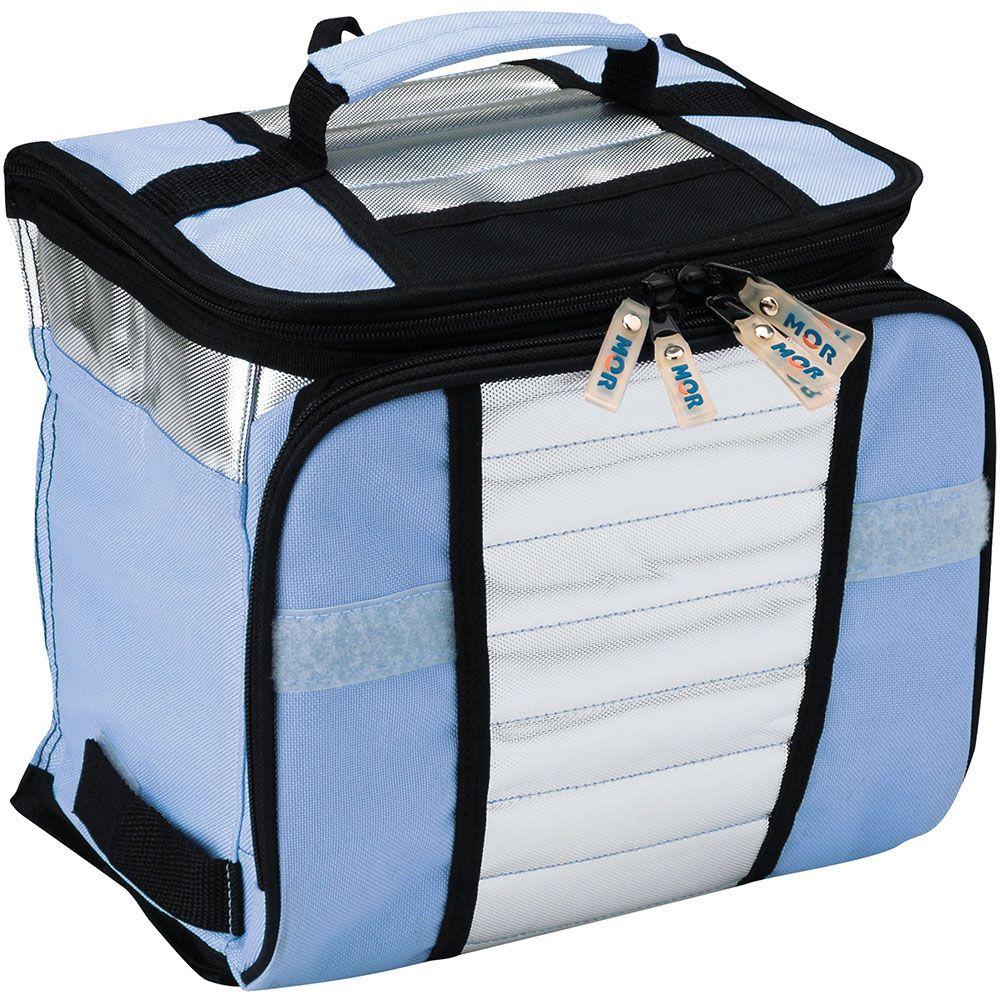 Ice Cooler 7,5L c/ 1 Divisória Mor