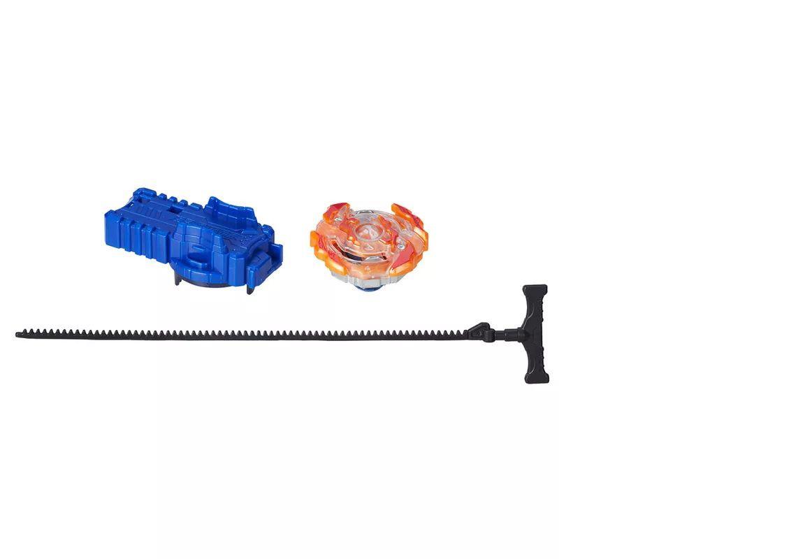 Lan 231 Ador E Pi 227 O Beyblade Burst Roktavor R2 Hasbro Lojas