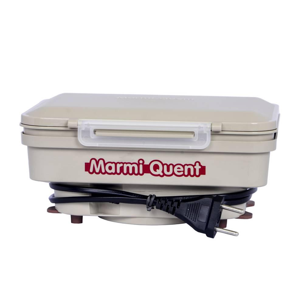 Marmita ELétrica Com Aquecimento A Vapor Bivolt