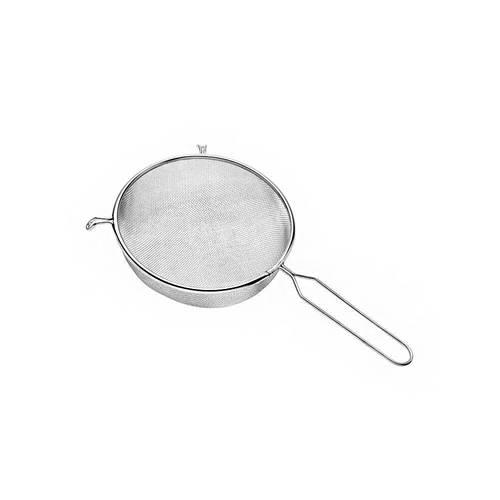 Peneira em Aço Inox 16cm - Mimo Style