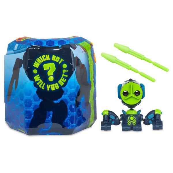 Ready2Robot Bot Blaster - Série 1