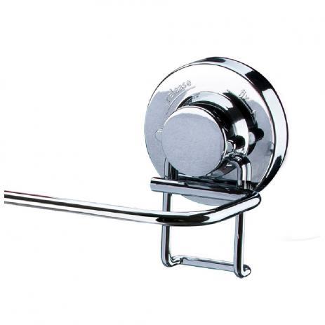 Toalheiro Com Ventosa 45cm Future