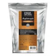 Argila Preta 500g D'agua Natural