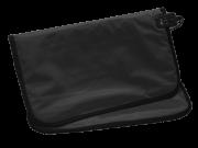 Bolsa Aquecedora de Pedras para Massagem 110 V Preta