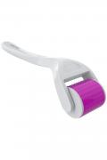 Derma Roller System Agulha 1,0 mm