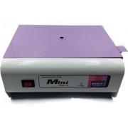 Estufa para Manicure Mini Colors Odontécnica