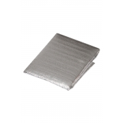 Lençol Térmico Metalizado 2x1m Estek