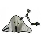 Máscara térmica Profissional Para Estética Estek