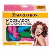 Modelador de Cachos Magic Marco Boni