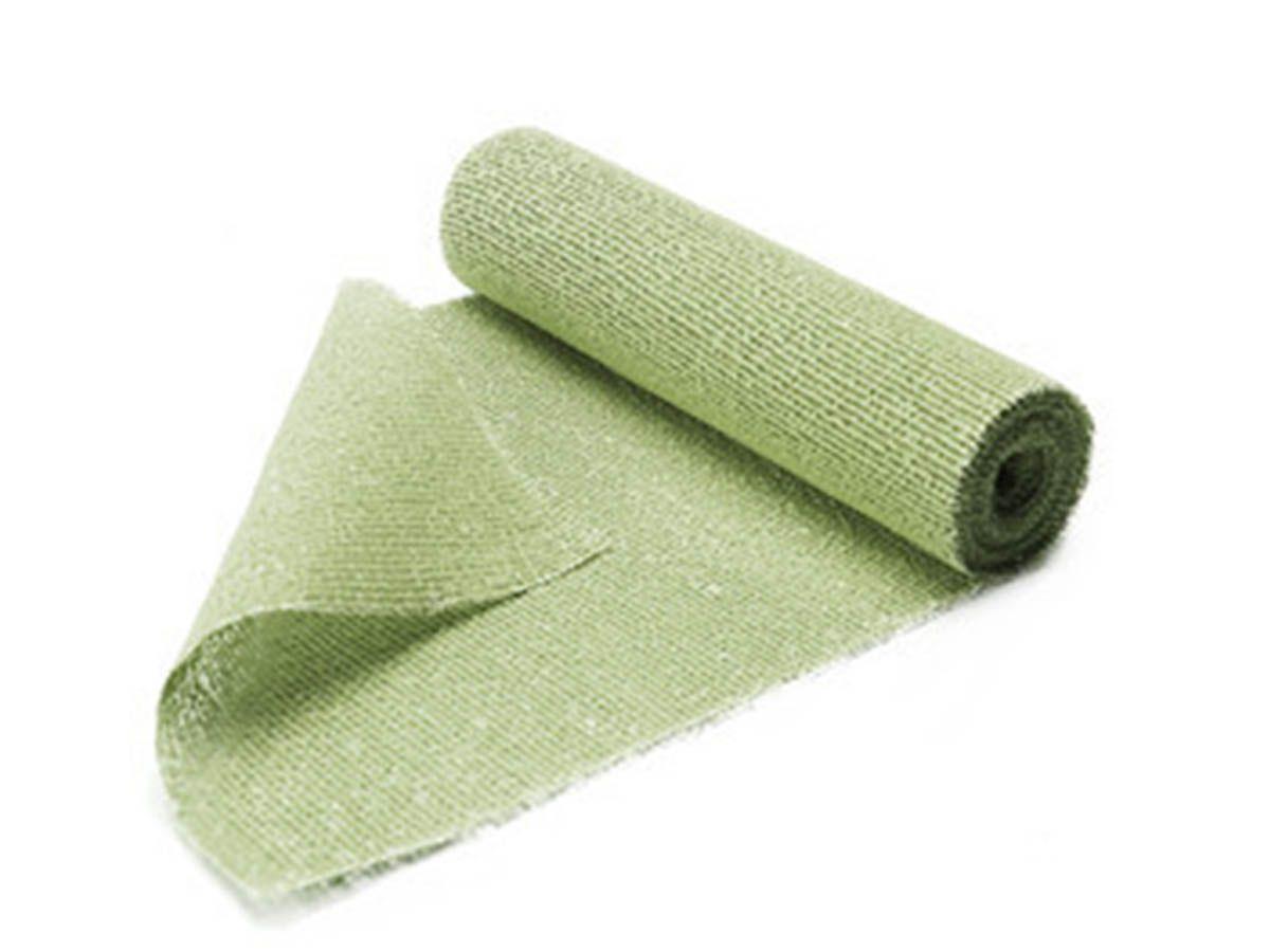 Gesso Redutor Pernas - Argila Verde Estata