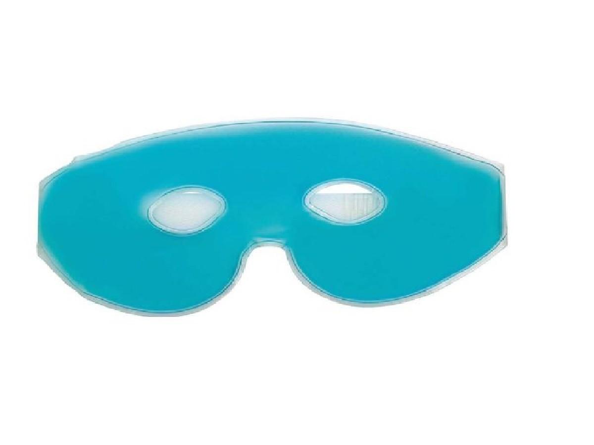 Máscara de Gel para os Olhos Santa Clara
