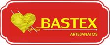 Bastex Artesanatos