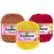 Barbante EuroRoma Trento 200g