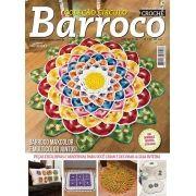 Revista Círculo Barroco N° 20