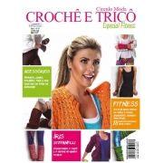 Revista Círculo Especial Fitness N° 1