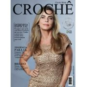 Revista Círculo Moda Crochê N° 1