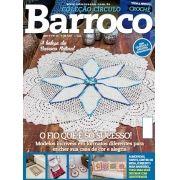 Revista Coleção Circulo Barroco N° 14