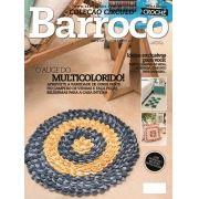 Revista Coleção Circulo Barroco N° 16