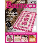 Revista Coleção Circulo Barroco N° 18