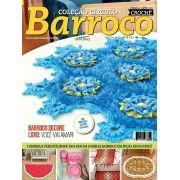 Revista Coleção Circulo Barroco N° 21